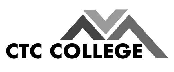 CTC-COLLEGE-LOGO